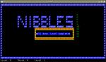 2014-11-09-jsgqk71-nibbles-01