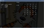 2014-12-04-6m47421-bingo