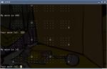 2014-12-04-6m47421-ox3d