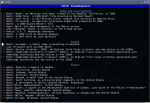 2014-12-29-jsgqk71-wikicurses-disambiguation