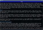 2014-12-29-jsgqk71-wikicurses-linux
